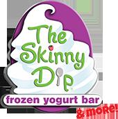 Skinny Dip Logo